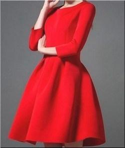オシャレ上品レディースファッション通販「Doresuwe」